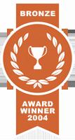 awards-bronze-2004