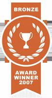 awards-bronze-2007