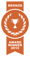 awards-bronze-2015