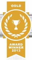 awards-gold-2013