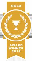 awards-gold-2014