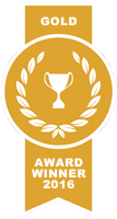 awards-gold-2016