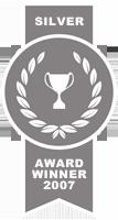 awards-silver-2007