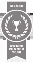 awards-silver-2008