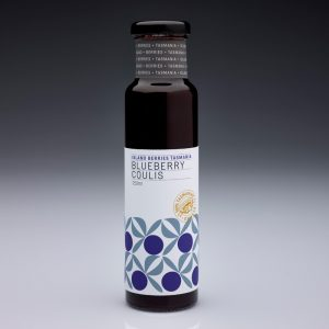 blueberry-coulis-250ml