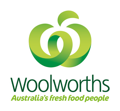 Woolworths for Island Berries fresh fruit products